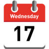 Wednesday17v2